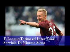 Sport Report-Tg Dello Sport- A Cura Di Mimmo Siena