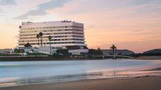Plettenberg Bay, South Africa. Entrepreneur, Island Resort, Hotels And Resorts, South Africa, Landscape, Building, Lush, Buildings, Corner Landscaping