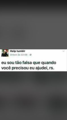 Então nhe... Portuguese Quotes, Memes Status, How To Express Feelings, Atypical, Morals, Sentences, Life Is Good, Posts, Entertaining