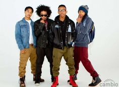 Read dont worry your brother here from the story Morning Problems by princcessjayda (HeyimJayda) with 450 reads. nay, mindless. Cute Boys, My Boys, Roc Royal, Jacob Latimore, Mindless Behavior, Your Brother, Backstreet Boys, Kids Prints, My Favorite Music