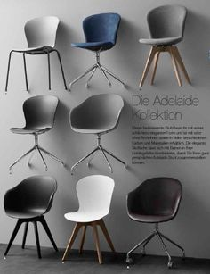 Phenomenal 23 Best Boconcept Adelaide Chairs Images In 2019 Caraccident5 Cool Chair Designs And Ideas Caraccident5Info