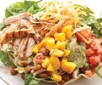 New #fastcasual brand, #Braddahs Island Style Burritos, Bowls & Tacos, hits #Vegas