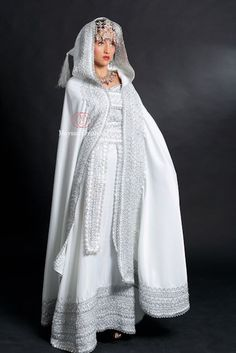robe Mayssa créations