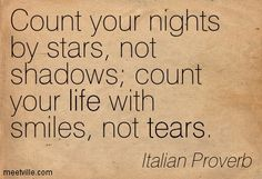 Quotes of Italian Proverb About love, friends, happiness, happy, life, tears, funny, sleep, dogs, wisdom, inspiration, god, land, business, ...