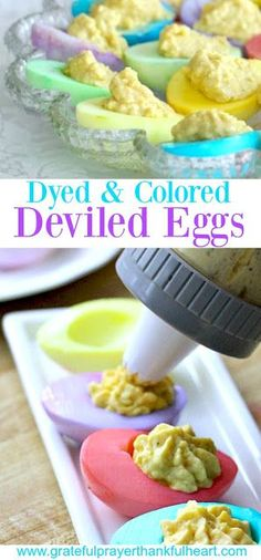 70 ideas for party food birthday appetizers deviled eggs Birthday Appetizers, Easter Appetizers, Finger Food Appetizers, Appetizers For Party, Finger Foods, Party Snacks, Colored Deviled Eggs, Easter Deviled Eggs, Deviled Eggs Recipe