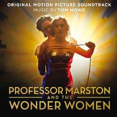 22 Professor Marston The Wonder Women Ideas English Movies Wonder Professor
