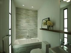 Best Bathroom Remodel Images On Pinterest Bathroom Ideas - Bathroom remodel cost san francisco