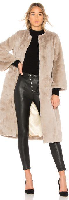 5149 Long Coat