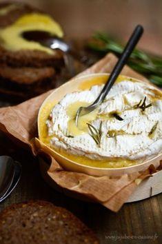 Chou fleur rôti au paprika fumé (recette de Jamie Oliver) | Jujube en cuisine