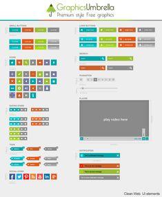677 Best App style images in 2017   App design, Ui design
