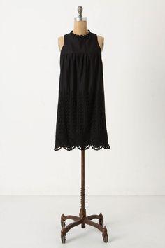 #little black dress  black woment #2dayslook #dresses #luxuryfashion  www.2dayslook.com