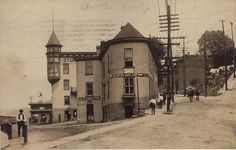 historic brownsville pa - Bing Images