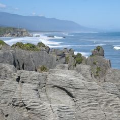 Geological Hotspots To Visit In New Zealand Travel Stuff - 10 geological hotspots to visit in new zealand