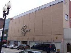 Royer's Greensburg, PA