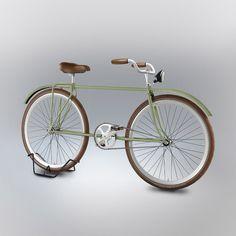 Gianluca dibujos de Gimini bicicletas 18