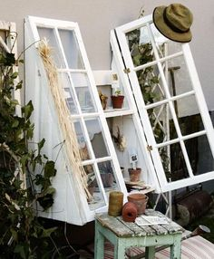 Tips and advice for greenhouse ideas