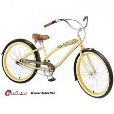 bicicleta Vehicles, Car, Vehicle, Tools