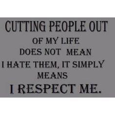 Well said!!!!!