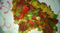 Carolyns_Whole30_Day30_Lunch