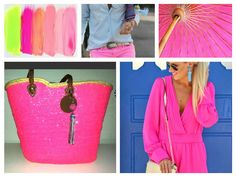 Let's pink this! New in store! Ibiza, Clutches, Sequins, Store, Pink, Bags, Handbags, Tent, Shop Local