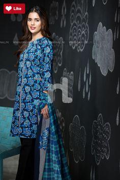 Nishat Linen 41701015-Cambric 2017 - Original Online Shopping Store #nishatlinen2017 #nishatline #nishatlinenlawn #nishatlinencambric #nishatlinenlawn2017 #womenfashion's #bridal #pakistanibridalwear #brideldresses #womendresses #womenfashion #womenclothes #ladiesfashion #indianfashion #ladiesclothes #fashion #style #fashion2017 #style2017 #pakistanifashion #pakistanfashion #pakistan Whatsapp: 00923452355358 Website: www.original.pk