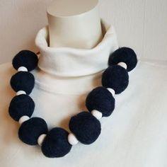 by itu ( Itu, Crochet Necklace, Helmet, Jewelry, Instagram, Design, Crochet Collar, Jewellery Making, Jewerly