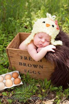 Hey, I found this really awesome Etsy listing at http://www.etsy.com/listing/108527993/baby-chick-hat-pdf-crochet-pattern