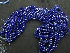 teenex.mx - Cristal Aleman   Azul Lapizlázuli   Rondel  6mm   Se vende por tira de 100 piezas , $12.00 (http://teenex-mx.mybigcommerce.com/cristal-aleman-azul-lapizlazuli-rondel-6mm-se-vende-por-tira-de-100-piezas/)