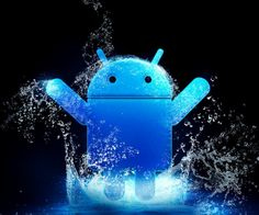 #Android wallpaper @mobile9