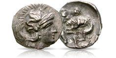 srebrna-historyczna-moneta-herkules-zartustra-2