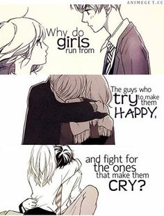 trendy quotes for him night people Sad Anime Quotes, Manga Quotes, Happy Quotes, Best Quotes, Funny Quotes, Dark Quotes, Anime Life, Super Quotes, Quotes For Him