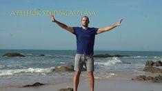 TAO Csikung - 20 perces reggeli csikung - ha energiára van szükséged ! Tai Chi, Get Healthy, Tao, Yoga, Beach, Fitness, Youtube, The Beach, Beaches