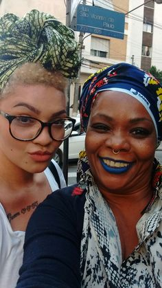 #Celynha Moreira#turbantes#mulherdepelepreta#negra#mulhernegra#turmantes#comofazerturbantes#brincoseascessrios#celynhamoreira#yutubecelynhamoreira#arracoescompanos#turbante
