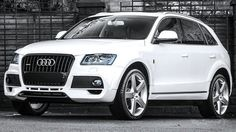 Of course, everyone will be curious about 2016 Audi Q5 review.