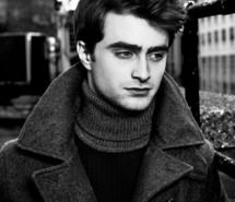 Inspiring picture daniel radclif. Resolution: 500x641 px. Find the picture to your taste!