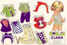 ÅSE * 1500 free paper dolls from artist Arielle Gabriel The International Paper Doll Society for Pinterest paper doll pals *