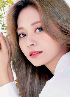 Asian Woman, Asian Girl, Twice Photoshoot, Twice Album, Things To Do With Boys, Chou Tzu Yu, Tzuyu Twice, What Is Your Name, Beautiful Asian Women