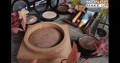 Makeup Autumn 2014 Most Played http://www.mondomakeup.it/autumn-2014-most-played/