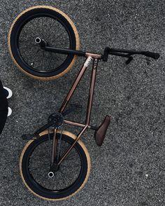 giving you a look at his signature 2017 Geo frame in Gloss Metalli. - giving you a look at his signature 2017 Geo frame in Gloss Metalli – Bmx Bikes – - Bmx Bicycle, Motorcycle Bike, Bmx Bandits, Bmx Wheels, Bmx 20, Gt Bmx, Bmx Parts, Bmx Street, Bmx Racing