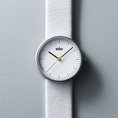 デザイナー 腕時計 レディース - Google 検索