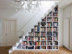 Storage-Ideas-20-Creative-Under-Stair-Storage-Uses-19.jpeg 630×472 pixels