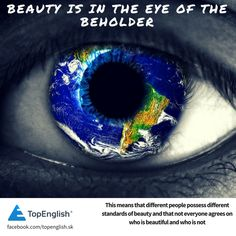 Get Free Stock Photos of Human eye with planet Earth reflected Online Free Photos, Free Stock Photos, Free Images, Earth's Best, Gambling Sites, Online Gambling, History Magazine, Truth Of Life, Human Eye
