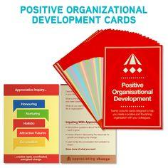 Products - Positran - Psychologie de la transformation positive / Psychology for positive transformation
