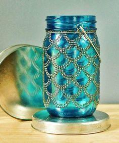 lanterna marroquina com vidro                                                                                                                                                                                 Mais