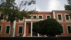 Αποζημίωση 1 εκατομμυρίου ευρώ διεκδικούν από το Δήμο Αλεξανδρούπολης οι γονείς ενός ανήλικου αγοριού που το 2012, τραυματίστηκε από φορτηγό του Δήμου, το οποίο οδηγούσε υπάλληλος υπό την επήρεια οινοπνεύματος.