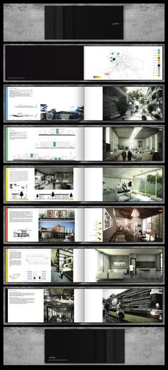 Portafolio Arquitectura - Portfolio Architecture Structures is actually a Highly-priced Segment! Portfolio Design Layouts, Portfolio D'architecture, Portfolio Architect, Mise En Page Portfolio, Portfolio Covers, Architectural Portfolio Design, Architecture Portfolio Examples, Indesign Portfolio, Portfolio Website