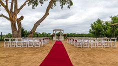 Protea Hotel Kruger Gate Lodge – Wedding Venue in Kruger Bush Wedding, Lodge Wedding, Wedding Venues, Gate, Dolores Park, National Parks, Wildlife, Sidewalk, Romance