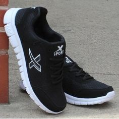 This is a great hit: Breathable Man Ca... Its on Sale! http://jagmohansabharwal.myshopify.com/products/breathable-man-casual-drive-shoes?utm_campaign=social_autopilot&utm_source=pin&utm_medium=pin