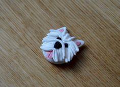 Imanes personalizados con la cara de tu mascota. Entra en www.idea.decoraconideas.com