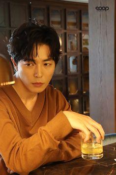 | Photoshoot 2019 | – 26 фотографий Korean Face, Korean Men, Korean Actors, Asian Actors, Coffee Prince, Hot Actors, Actors & Actresses, Dramas, Lee Dong Wook